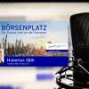 Börsenplatz - Folge #1 mit Hubertus Väth