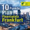 10-Punkte-Plan: Zusammenarbeit ist der Schlüssel zum Erfolg