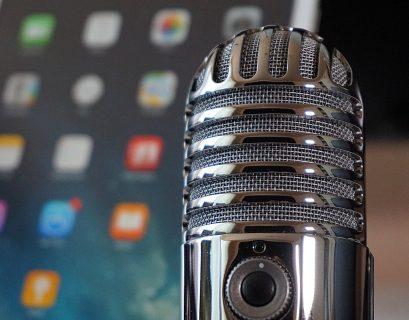 Deutsche Bank Podcast